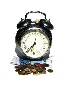 1064586_time_is_money_2.jpg