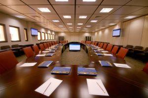 1110515_boardroom.jpg