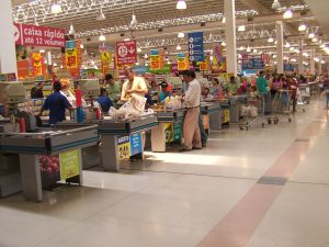 236094_caixa_supermercado.jpg