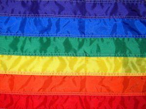 gayprideflag.jpg