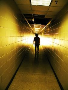 hallwaytoheaven.jpg