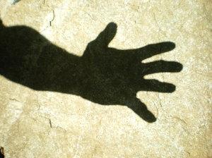 handshadow.jpg