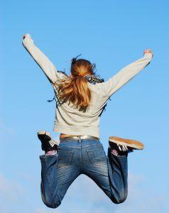 jumpinggirl.jpg