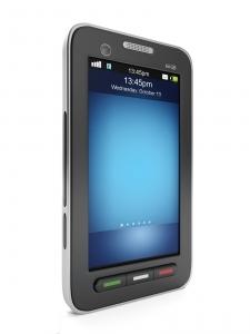 mobiletechnology.jpg