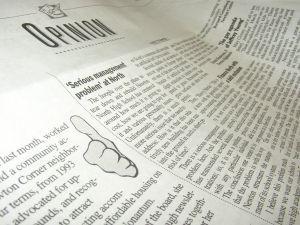 opinionpageofnewspaper.jpg