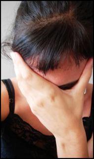 sadwoman.jpg
