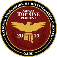 NADC Badge 2015