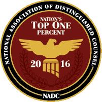 NADC Badge 2016