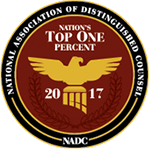 NADC Badge 2017